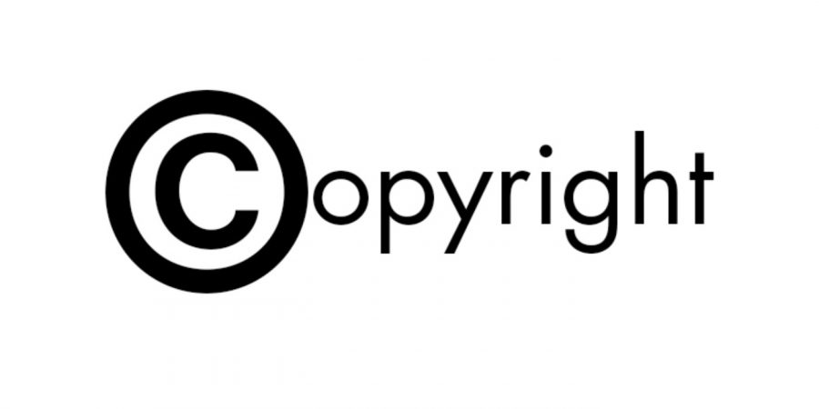 MUST MY WORK BE REGISTERED TO ENJOY COPYRIGHT PROTECTION IN NIGERIA?