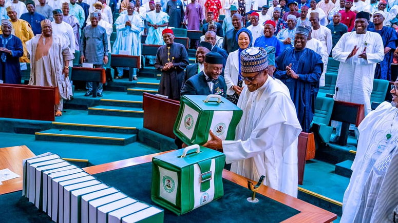THREE BENEFITS THE PROPOSED FINANCE BILL WILL PROVIDE FOR MICRO, SMALL AND MEDIUM SCALE ENTERPRISES IN NIGERIA IF SIGNED INTO LAW.