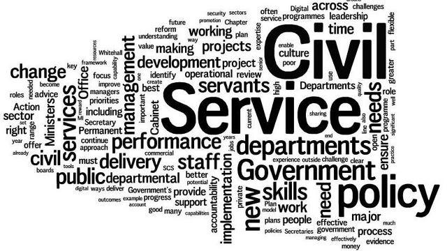 CAN A CIVIL SERVANT BE A DIRECTOR OF A COMPANY IN NIGERIA?
