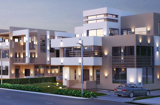 MEASURES NIGERIAN PROPERTY OWNERS SHOULD PUT IN PLACE TO SECURE THEIR REAL ESTATE INVESTMENTS